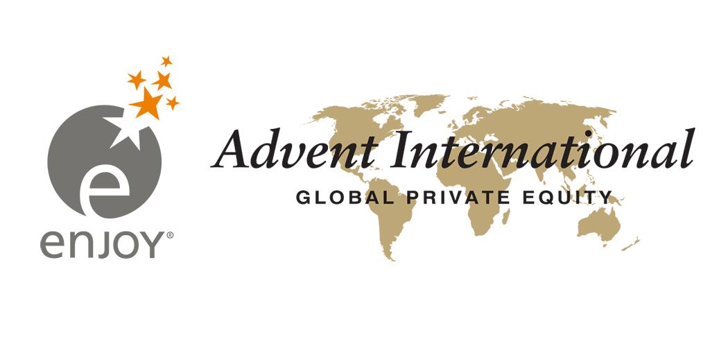 Enjoy-Advent-International-acuerdo
