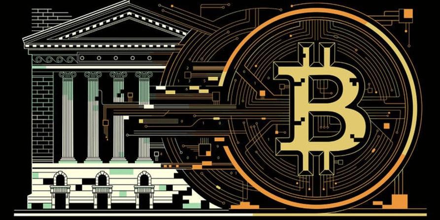 chile-bancos-hacienda-criptomonedas