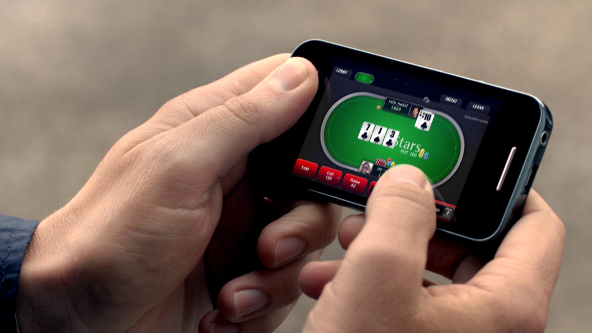 pokerstars_mobile