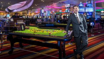 NIE-1-casino-Personalizado